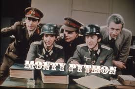 the inside scoop about monty python u0027s flying circus