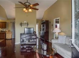 Leverette Home Design Center Reviews 7606 Leverette Dr Fairview Tn 37062 Zillow