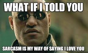 Funny Crossfit Memes - love memes love memes for him her