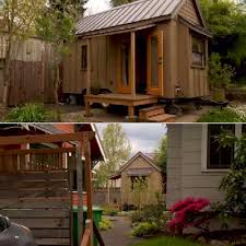 Define Backyard Let U0027s Define Legal Tiny Houses U2013 Tinyhousejoy