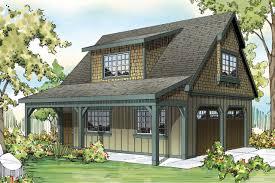 luxury design 10 garage apartment designs home design ideas