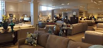 Patio Furniture Sectionals - furniture ashley furniture alliston sectional havertys