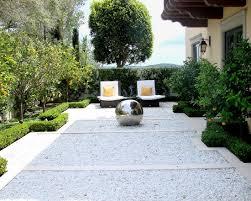 Modern Front Garden Design Ideas Creative Modern Front Garden Design 34 Upon Furniture Home Design