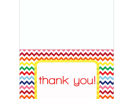enrapture funny thank you cards sayings tags funny thank you