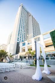 Manchester Grand Hyatt San Diego Map by 9 Best Ceremony Outdoor Images On Pinterest San Diego