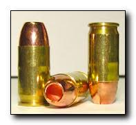 Barnes Tac Xpd 380 Buffalo Barnes 380 Auto P Pistol And Handgun Ammo