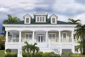 southern style house plan 3 beds 3 50 baths 2756 sq ft plan 930 18
