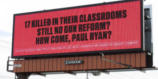 Wisconsin Meme - how the three billboards phenomenon has become a visual meme the drum