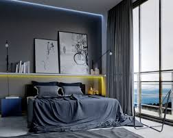 mens bedroom decorating ideas bedroom grey masculine bedroom decor ideas 20 masculine bedroom