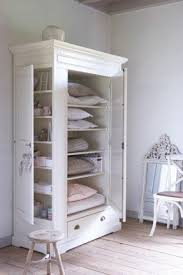 white linen cabinet with doors white linen cabinet for bathroom foter regarding incredible house