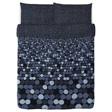 Bed Cover by Smörboll Duvet Cover And Pillowcase S Full Queen Double Queen