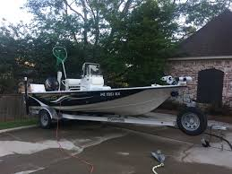 2012 blue wave 1902 evolution for sale with suzuki 115 the hull