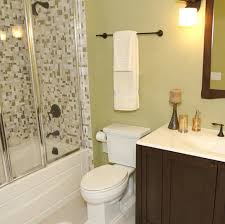 Mosaic Tiles Bathroom Floor - indoor mosaic tile bathroom floor glass coastal keystones