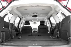home design tips 2015 interior design 2015 dodge journey interior decor modern on cool
