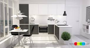 3d kitchen design free download kitchen corona kitchen ad decor cabinets furniture table and