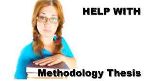 Essay Mandatory Military Service  Military Service   Essay Writing     Essay Mandatory Military Service
