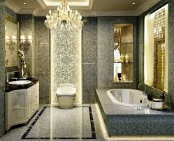 common bathroom lighting ideas design and decorating ideas for