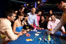 casinos with table games in new york the best casinos in new york times square chronicles