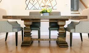 dining room cool harvest dining room table interior design ideas