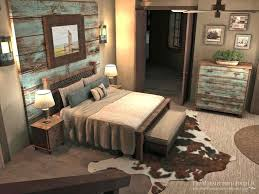 rustic bedroom decorating ideas bedroom rustic bedroom decor luxury white also winsome picture