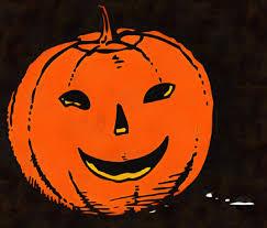 smile of pumpkin thanksgiving day thanks gratitude