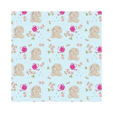 where can i buy wrapping paper buy wrapping paper bashful bunny online at jellycat