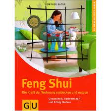 Farbenlehre Esszimmer Feng Shui In Der Küche Günther Sator Feng Shui