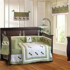 Crib Bedding Sets Boy Baby Boy Nursery Bedding Sets Popular Modern Boy Crib Bedding Sets