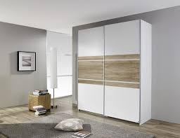 meuble de chambre conforama formidable conforama meuble de cuisine bas 19 indogate commode