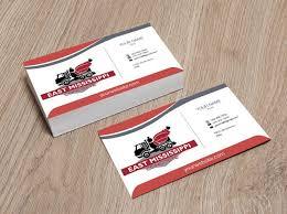 concrete business cards outstanding concrete construction business cards pics design
