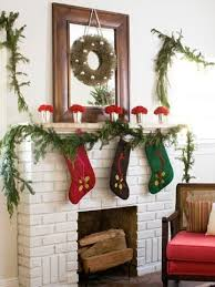 239 best easy holiday decorating images on pinterest easy