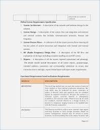 hardware design proposal it network proposal gallery proposal template design