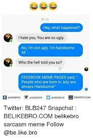 Memes De Facebook - 25 best memes about facebook meme pages facebook meme pages memes