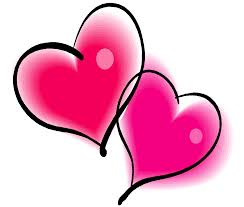 taking your health to heart u2013 medicare redlands george litchfield