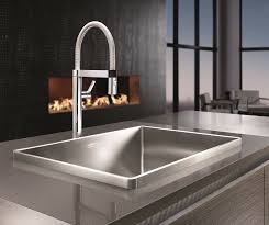 discount kitchen sinks and faucets blanco essential u 1 bowl drop in kitchen sink stainless