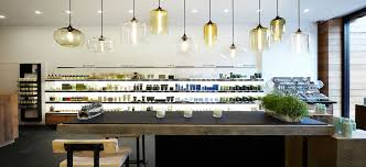 find your light the newest suspension lights