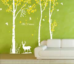 monkey wallpaper for walls coolest 25 wallpaper mural arts decor job