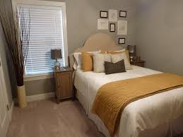 spare bedroom decorating ideas simple guest bedroom decorating ideas all about