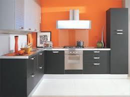 Kitchen Furniture Pictures Kitchen Furniture Photo Decorating Ideas