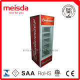 Refrigerated Cabinets Manufacturers China Glass Door Refrigerated Cabinet Glass Door Refrigerated