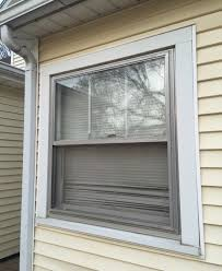 Parts Of An Exterior Door Jeld Wen Patio Door Parts Home Design Ideas And Pictures