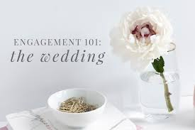6 Great Tips For Booking Wedding Transportation by Engagement 101 The Wedding Chicagostyle Weddings