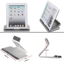 online get cheap cell phone desk stand aliexpress com alibaba group