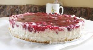 philadelphia torte haushaltstipp nr 295 praktische haushaltstipps de