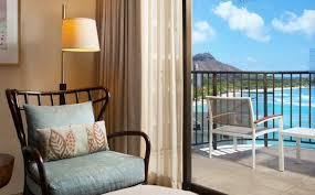 home spa room waikiki beach hotels moana surfrider a westin resort u0026 spa