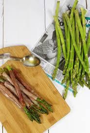 cuisiner asperges vertes fraiches cuisiner asperges vertes fraiches ohhkitchen com