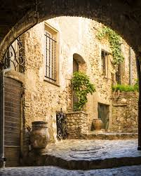 28 french wall murals wall mural french street photo french wall murals wall mural french street photo wallpaper france