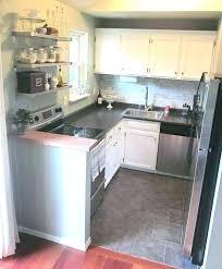 modern kitchen cabinets for small kitchens small kitchen design pictures small kitchen designs small kitchen