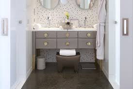 kitchen remodeling ideas u2013 bright yellow kitchen granite
