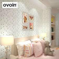 baby jungen zimmer online get cheap baby wallpaper m u0026auml dchen aliexpress com